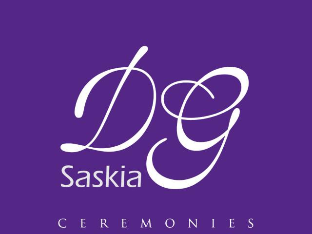 Ceremonies